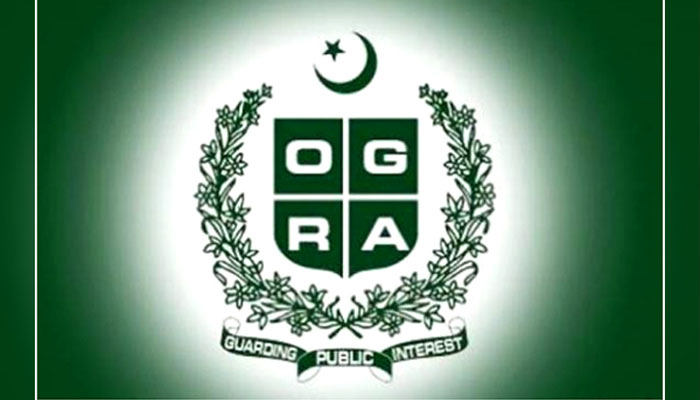OGRA notice pushes RLNG price to 15-month high