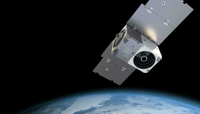 Planet announces plans for new fleet of Earth's observation satellites