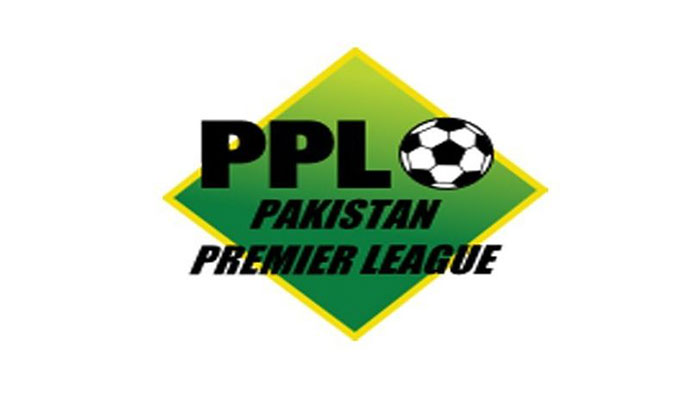 PPFL 2nd leg gets underway from today
