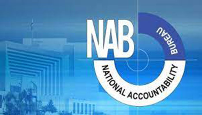 First fraud case suspect gets relief under NAB Amend Ord