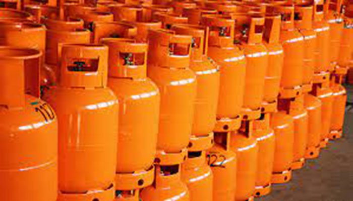 Govt to enter into long-term GtG LPG supply contracts