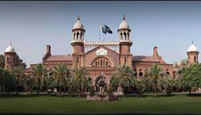 Govt employees freed after plea bargain: LHC seeks reply from NAB chairman, others