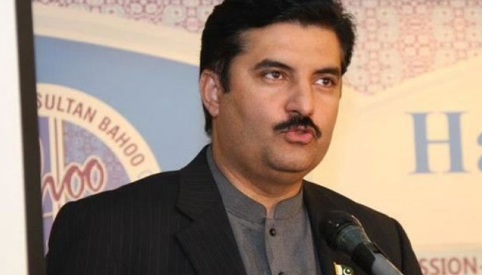 PPP demands PM's apology for his remarks about Pashtuns
