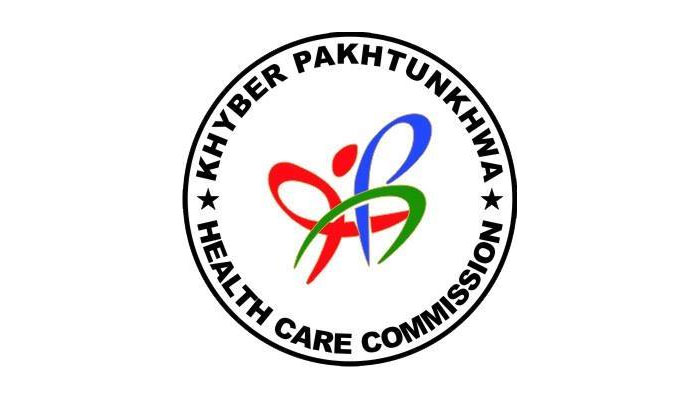 KP healthcare commission becomes dysfunctional