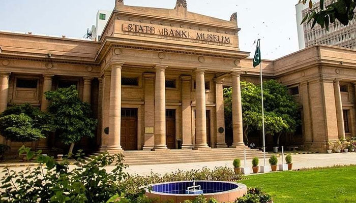 SBP says 98pc bank savers eligible for deposit protection