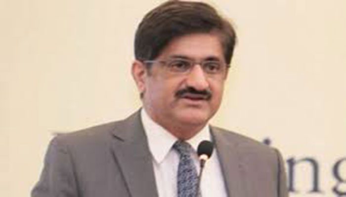Murad wants Iranian companies to launch waste disposal projects in cities