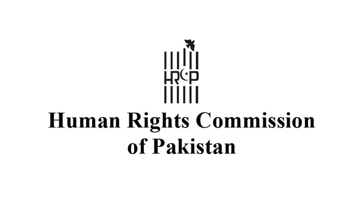 HRCP shows anger at anti-forced conversion bill's rejection