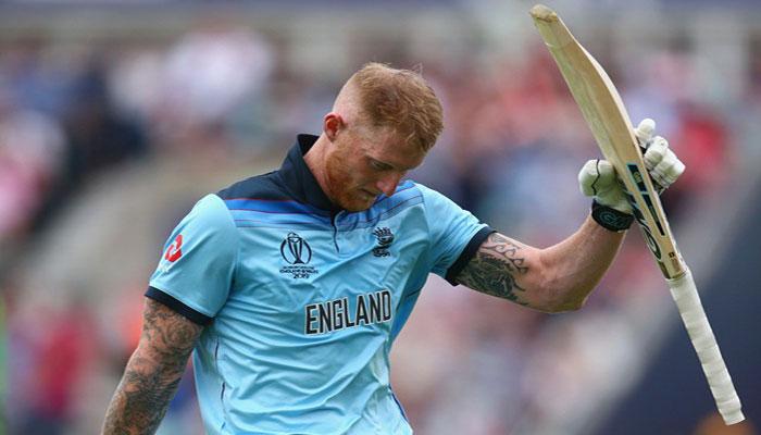 England eye glory without talisman Stokes
