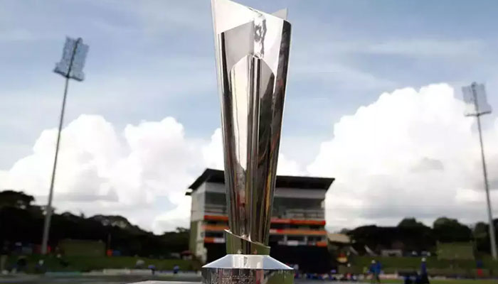 Family affair as PNG make global bow at T20 WC