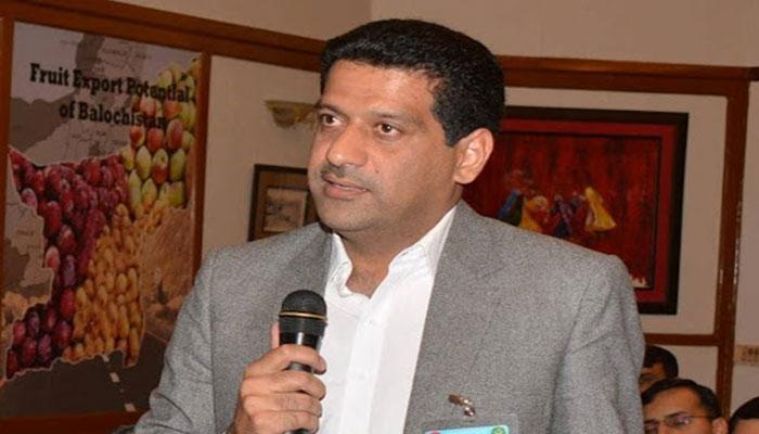 26 MPAs supporting Kamal, 40 opposing him: Buledi