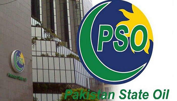 PSO's receivables soar to Rs374.5 bn