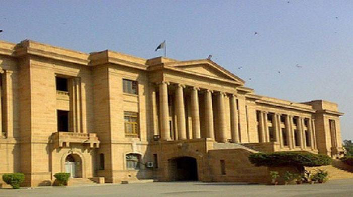 SHC takes exception to govt's failure to enforce SICVD Act