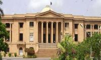 Fixation of minimum wages for unskilled workers: SHC directs govt to publish notification