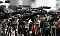 Balochistan's politicians, civil society call for unity to defend media freedom