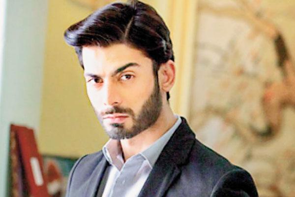 fawad khan wiki