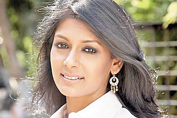 Nandita Das opts out of Karachi Literature Festival