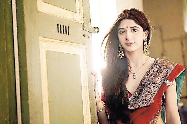 I am a more learned person after working  in Bollywood: Mawra Hocane
