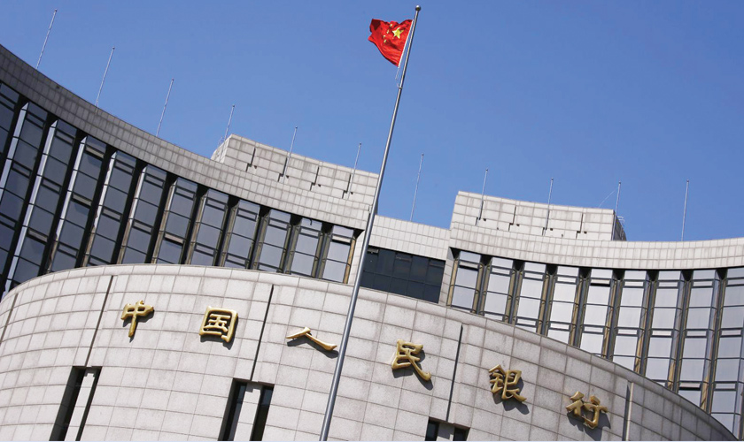 Effects of China's failure to reform