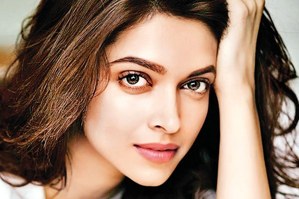 Deepika Padukone rejected for The Mummy Reboot?