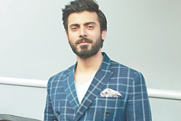 """Kapoor & Sons is worth celebrating because of Fawad"" – Onir"