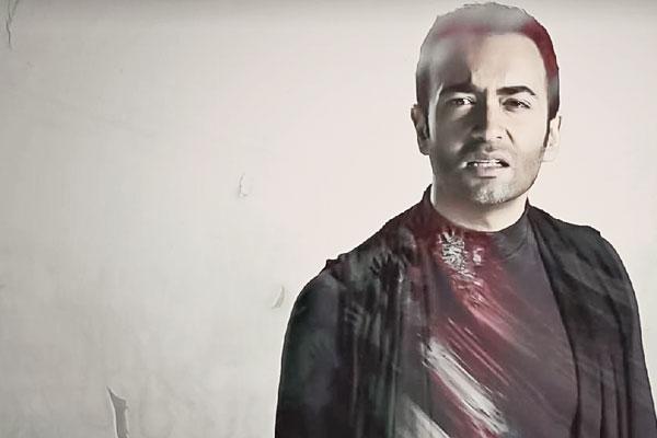 Farhad Humayun releases first English single