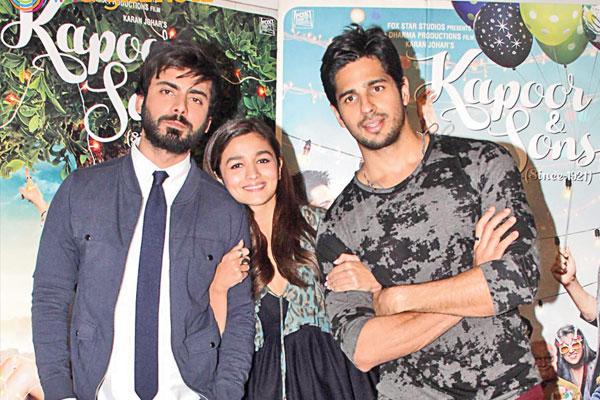 Indian-Pakistani film collaboration continues despite critics