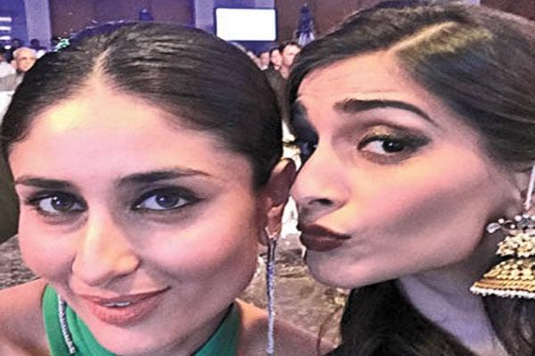 Kareena Kapoor to play titular role in Veera Di Shaadi