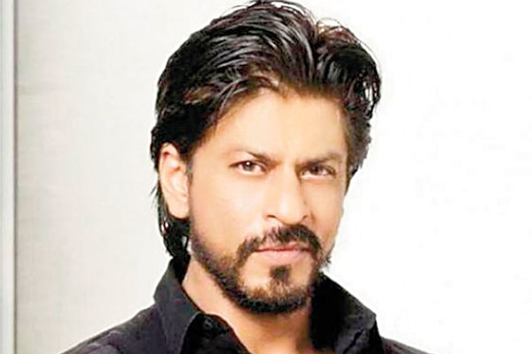 Shah Rukh Khan's Role In Dear Zindagi Isn't An Extended Cameo