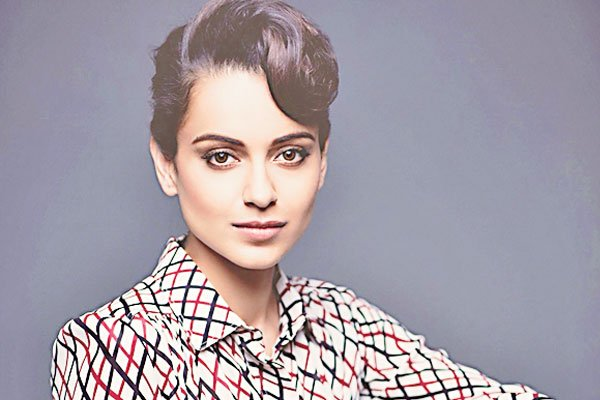 Kangana Ranaut to visit Pakistan for a cultural event?
