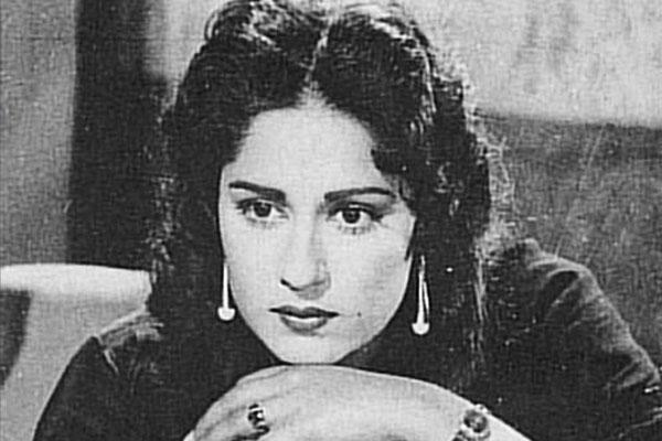 Veteran actress Shamim Ara dies in London