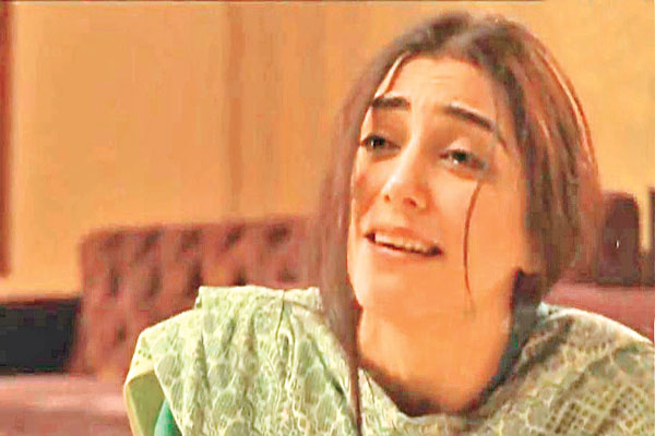 Mann Mayal hits the lowest depths of misery