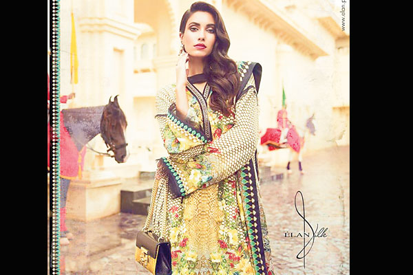 Eid collections on our radar