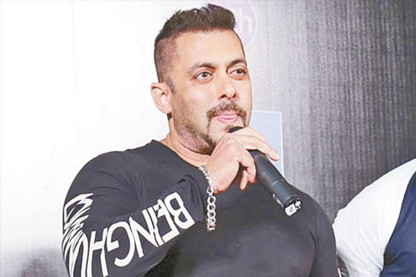 148800 013333 mag - Salman Khan Has Plenty Of Sequels Coming Up