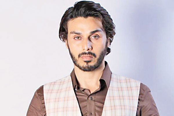 Ahsan Khan to speak on child abuse at the Youth Summit in Sialkot today