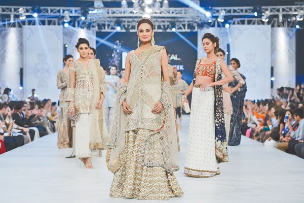 PLBW report: Day Two highlights