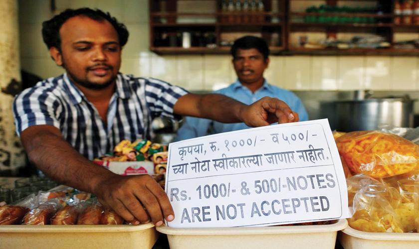 Will masses still back you, Shiv Sena asks Modi