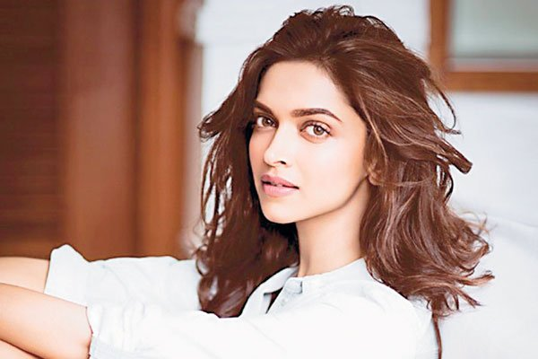 Deepika Padukone hints at romance with Vin Diesel