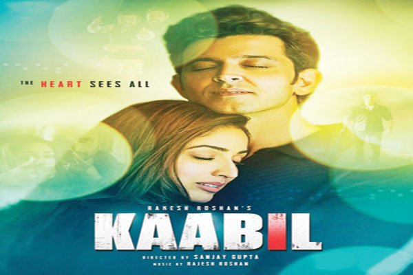 Healthy start, say experts as Kaabil reopens doors in Pakistan