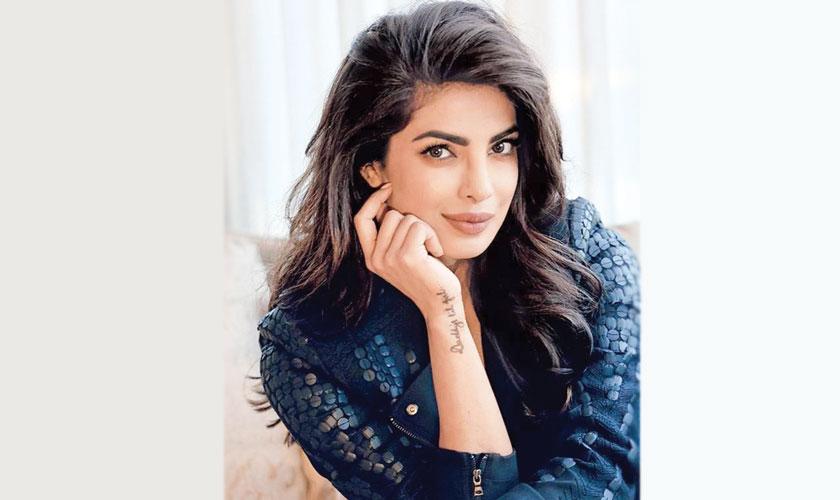 Meghan Markle, Priyanka Chopra featured in Allure's diversity issue