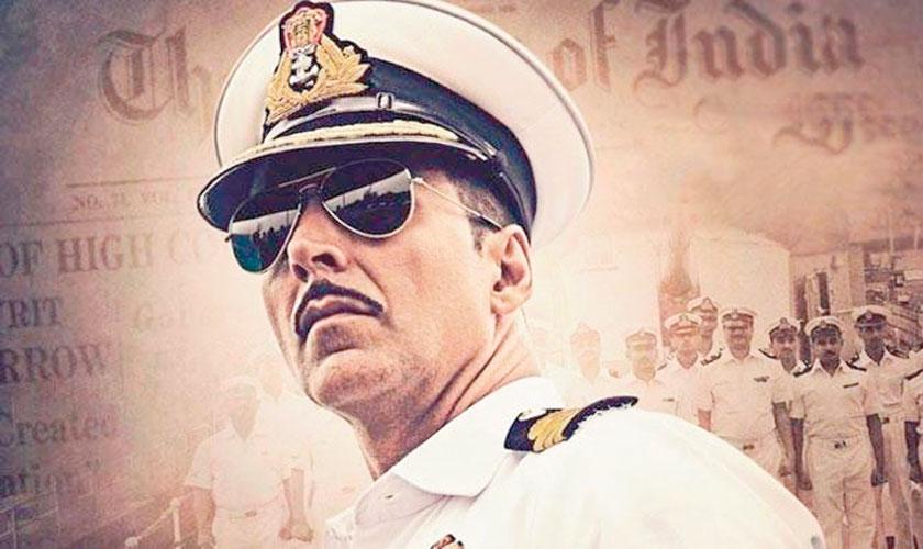 It's My Dream to Remake the Mahabharata: Shah Rukh Khan