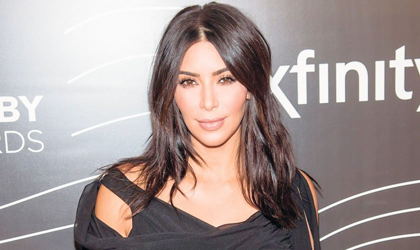 "Kim Kardashian is ""a changed woman after robbery"""