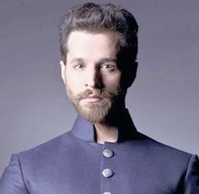Naeem Haque