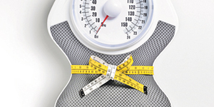 Singleton weight loss centerville ma