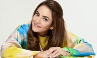 Nadia Khan registers police complaint against Hollywood actor/producer