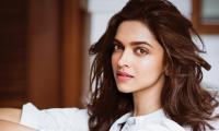 Deepika Padukone may play the lead in Badlapur 2