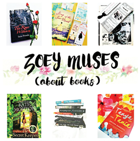 zoeymuses.aboutbooks