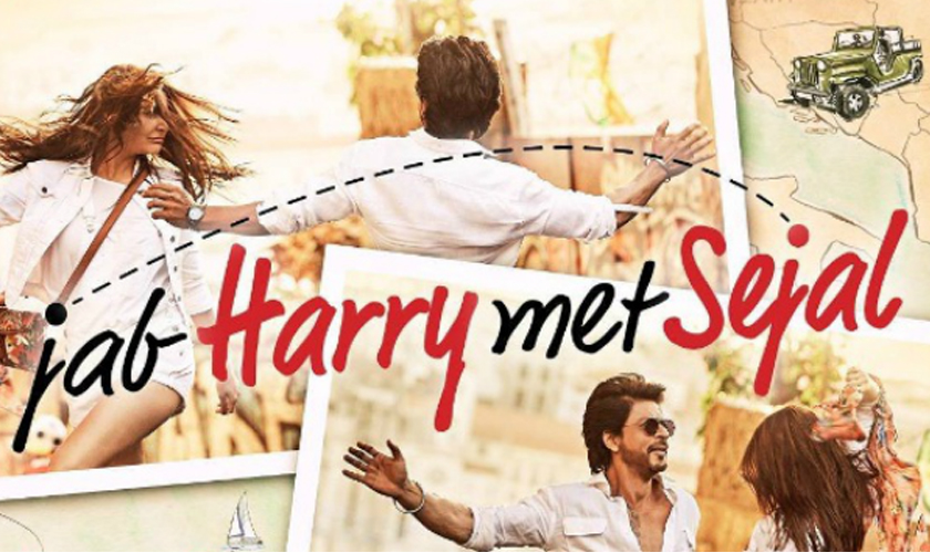 Image result for jab we met harry pic