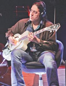 Asad Ahmed