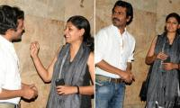Nandita Das backs Nawazuddin's take on racism in Bollywood