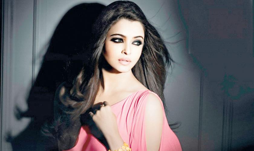 Aishwarya didn't interfere in casting: Rakyesh Mehra and Arjun N. Kapoor